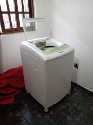 Máquina de Lavar 8kl