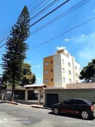 Apartamento 2 Quartos Centro Comercial Céu Azul BH