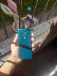 Smartphone Motorola Moto G9 Play <br><br><br>