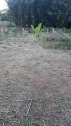 Terreno  a venda , imburo