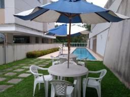 Loft mobiliado em Jardim Camburi!