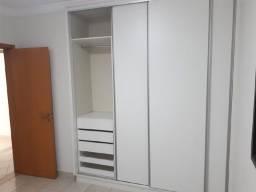 Apartamento para alugar com 3 dormitórios em Santa monica, Uberlândia cod:L32161
