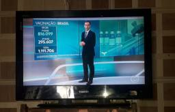 TV 32 Polegadas Toshiba