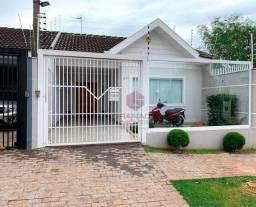 Casa com 2 dormitórios à venda, 125 m² por R$ 440.000,00 - Jardim Itália - Maringá/PR