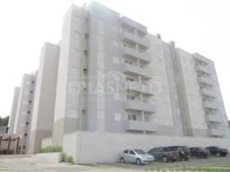 Apartamento à venda com 3 dormitórios em Santa cecilia, Piracicaba cod:V35236
