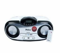 Rádio Philco Bluetooth