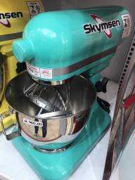 Batedeira planetária BP 05 Skymsen