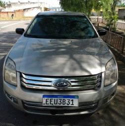 Vende-se Ford Fusion SEL 2.3 2008