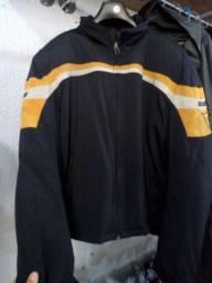 jaqueta dainese