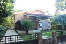 Casa em Aldeia em Condomínio