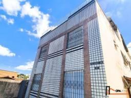 Área Privativa com Armários Planejados - B. Santa Amélia - 3 qts (1 suíte e Closet)