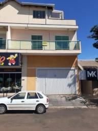 8351   Apartamento para alugar com 2 quartos em Ouro Verde, Sarandi