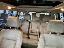 Pajero HPE Full 3.8 V6 250cv 5p Aut. Unico dono 7 lug