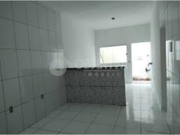 Casa à venda com 2 dormitórios em Shopping park, Uberlandia cod:801614