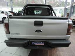Ford Ranger XLS 3.0 4X4