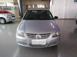 GOL 1.0 MI 8V FLEX MANUAL G.IV