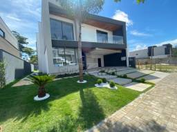 Casa em Construção (Condomínio) - Residencial   Jardim do Golfe. Ref: 33821 VJR