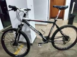 Bicicleta Venzo 29 Bike