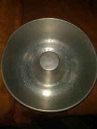 Forma alumínio