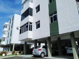 Apartamento na Candelária 146 mts2