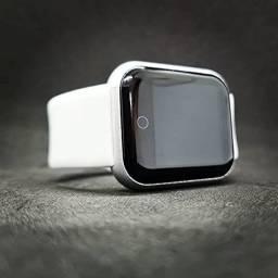 Relógio Smartwatch Inteligente Android e IOS D20<br><br>