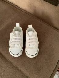 All STAR original bebê unisex