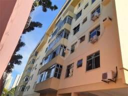 Apartamento à venda com 3 dormitórios em Meireles, Fortaleza cod:31-IM462257