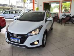 Hyundai HB20X 1.6 c/ GNV Legalizado Completo