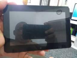 Tablet phaser kinno pluss modelo pc790
