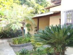 CA 0147 Casa no Maravista t:450m2 sala 3 qtos 2 suítes espaço para lazer