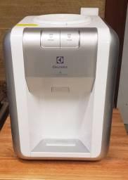 Bebedouro Eletrolux Branco - 3 Temperaturas 220v