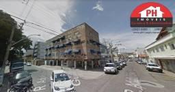 Título do anúncio: Apt 2 Quartos - Centro - Rua da Caixa de econômica