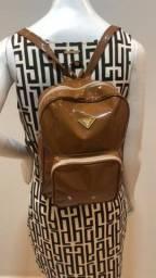 Vendo lindas bolsas todas disponíveis