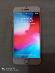 iPhone 6s com biometria