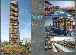 Título do anúncio: Apartamento à venda com 2 dormitórios em Setor marista, Goiânia cod:RT21778