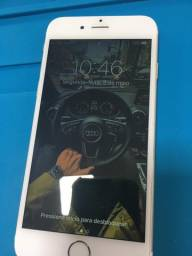 IPhone 6 64gb iCloud livre
