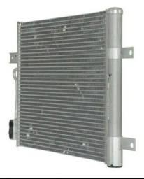 Condensador da doblo 2009