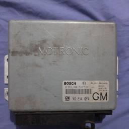 Módulo de injeção Astra 1995