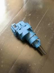 Sensor Do Pedal De Freio Gol G3 G4 G5 / Fox