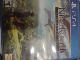 Ni no Kuni 2 - Revenant Kingdom