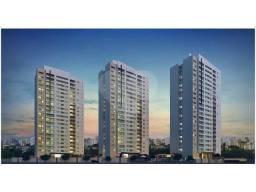 Apartamento à venda com 3 dormitórios em Benfica, Fortaleza cod:31-IM207006