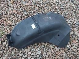 Parabarro Traseiro Esquerdo Renault Clio Hatch Original