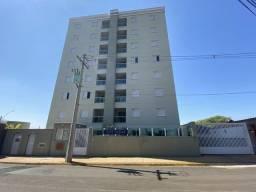Apartamento à venda com 3 dormitórios em Parque taquaral, Piracicaba cod:V138911