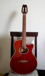 Violão Tagima 6 cordas