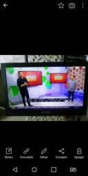 350 vendo tv