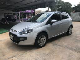 Vendo FIAT Punto Attractive 2014