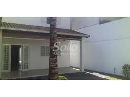 Apartamento para alugar com 3 dormitórios em Morada da colina, Uberlandia cod:14389