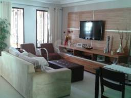 Título do anúncio: Casa à venda com 4 dormitórios em Edson queiroz, Fortaleza cod:REO288944