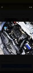 Motor do HB20 1.0 12v 3cc