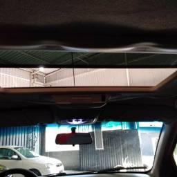 Vendo ou troco ford focus 2005 completo